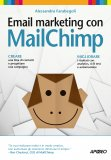 eBook - Email Marketing con Mailchimp - EPUB
