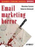 eBook - Email Marketing Horror - PDF