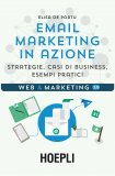 eBook - eMail Marketing in Azione
