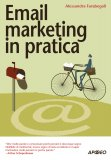 eBook - Email Marketing in Pratica - EPUB
