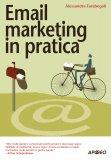 eBook - Email Marketing in Pratica - EPUB