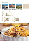 eBook - Emilia Romagna - La Grande Cucina Regionale Italiana - PDF