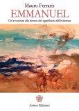 eBook - Emmanuel
