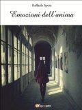 eBook - Emozioni dell'Anima