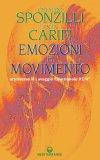 eBook - Emozioni in Movimento