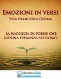 eBook - Emozioni in Versi