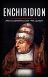 eBook - Enchiridion