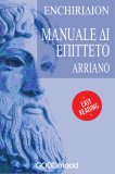eBook - Enchiridion - Manuale di Epitteto