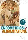 eBook - Endometriosi e Alimentazione - EPUB