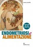 eBook - Endometriosi e Alimentazione - EPUB
