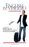 eBook - English in Viaggio - PDF