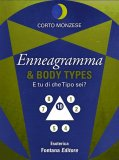 eBook - Enneagramma e Body Types