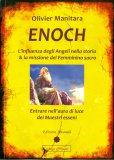 eBook - Enoch