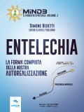 eBook - Entelechia