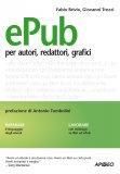 eBook - ePub