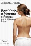 eBook - Equilibrio e Postura