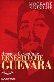 eBook - Ernesto Che Guevara