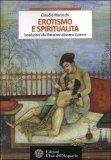 eBook - Erotismo e Spiritualità