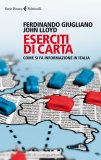 eBook - Eserciti di Carta