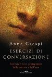 eBook - Esercizi Di Conversazione
