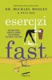 eBook - Esercizi Fast