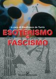 eBook - Esoterismo e Fascismo