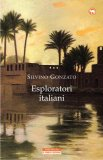 eBook - Esploratori Italiani - EPUB