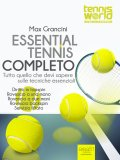 Ebook - Essential Tennis Completo