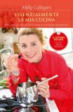 eBook - Essenzialmente la Mia Cucina
