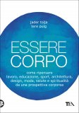 eBook - Essere corpo - EPUB