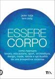 eBook - Essere corpo - EPUB