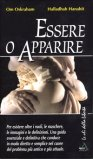 eBook - Essere o Apparire