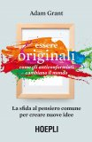 eBook - Essere Originali - EPUB