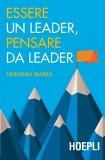 eBook - Essere un Leader, Pensare da Leader - EPUB