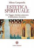 eBook - Estetica Spirituale