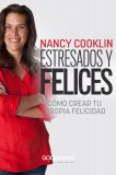 eBook - Estresados y Felices