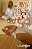 eBook - Eternal Youth with the Five Tibetan Rites