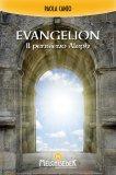 eBook - Evangelion