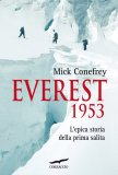 eBook - Everest 1953