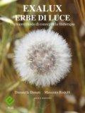 eBook - Exalux Erbe di Luce