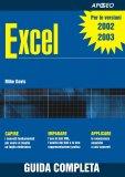 eBook - Excel 2003 Guida Completa