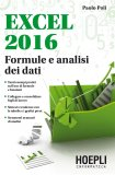 eBook - Excel 2016 - EPUB