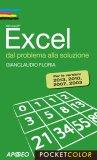 eBook - Excel dal Problema alla Soluzione - EPUB