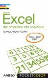 eBook - Excel - Dal Problema alla Soluzione - PDF