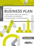eBook - Excellent Business Plan - EPUB