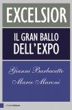 eBook - Excelsior