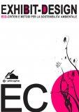 eBook - Exhibit-Design