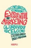 eBook - Existential Marketing - EPUB
