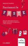 eBook - Facciamoci le Feste