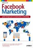 eBook - Facebook Marketing - EPUB